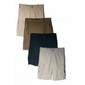 Emadora men's trendy cotton...