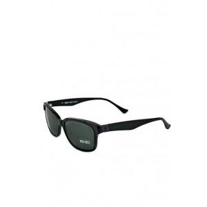 Fashionable unisex Kenzo sunglasses with original box