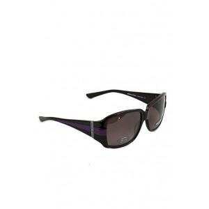 Sonia Rykiel trendy brown unisex sunglass with original box