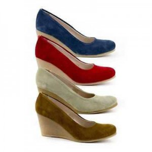 Made in Italy chic women's...