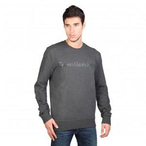 Calvin Klein trendy men's sweatshirt