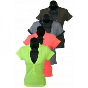 River Island women's t-shirt