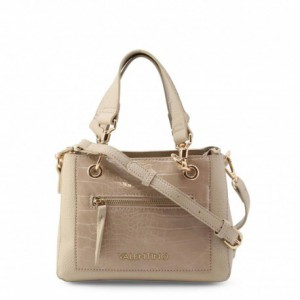 Boutique foil tropical flower bandeau 3D flower
