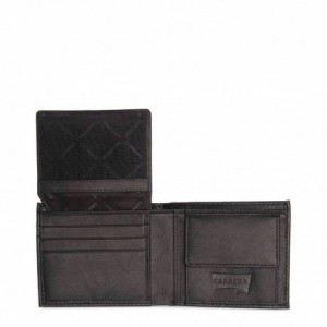 Boutique polychiffon japanese bird maxi kaftan