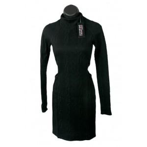 Emadora women's textured...