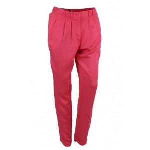 Emadora ladies viscose trousers.