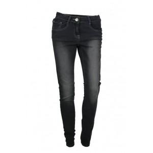 Emadora ladies super skinny jeans.