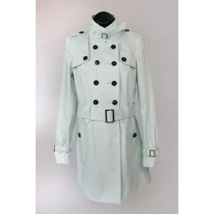 Emadora ladies trench coat.