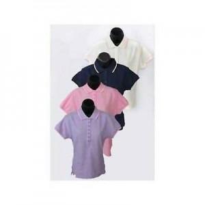 Fila women's sporty cap...