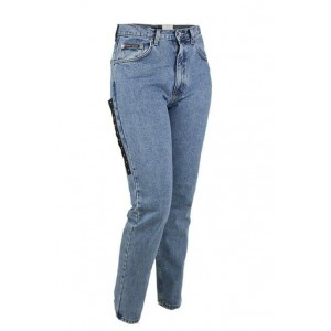 DKNY classic fit jeans
