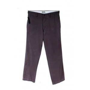 Moose branded mens high quality casual trouser.