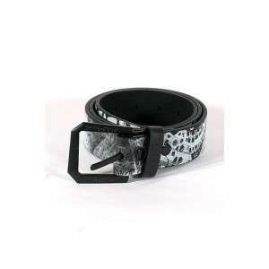 Trendy and fashionable Iron Fist belts